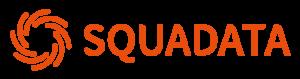 logo-squadata-small-02