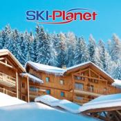 Témoignage Ski Planet