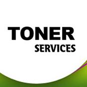 Témoignage Toner Services