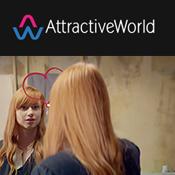 Témoignage Attractive World