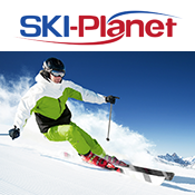 Business Cases Data : Ski Planet