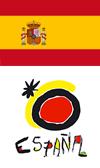 Squadata se lance en Espagne