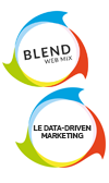 Conférence Data-Driven Marketing