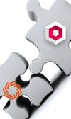 Squadata TagCommander integration