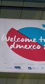 DMexco 2017 retour experience