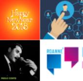 Squadata newsletter Janvier 2018
