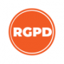 Respect du RGPD : convertissez vos bases email en MD5