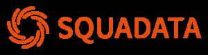 Logo Squadata