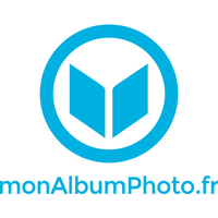 mon-album-photo-logo