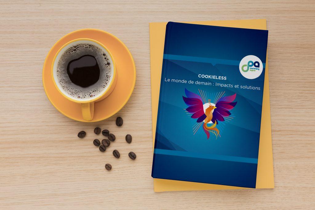 Livre Blanc CookieLess CPA et Squadata