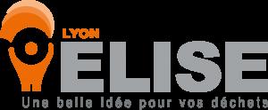Logo Elise Agence de Lyon
