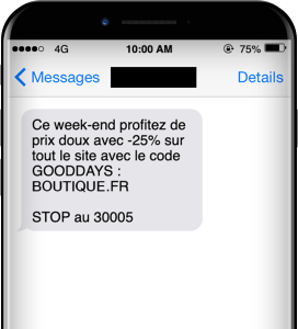 exemple-sms-retargeting-1