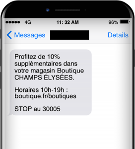 exemple-sms-retargeting-2