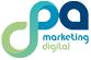 logo cpa marketing digital