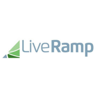 logo live ramp