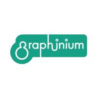 logo graphinium